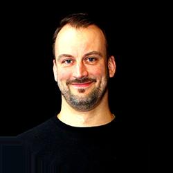 Markus Klockars