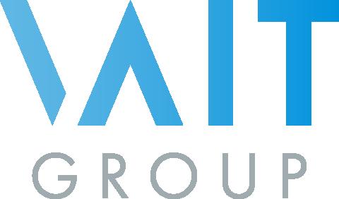 VAIT - puherobottiteknologian edelläkävijä