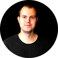 Jesse Niemistö